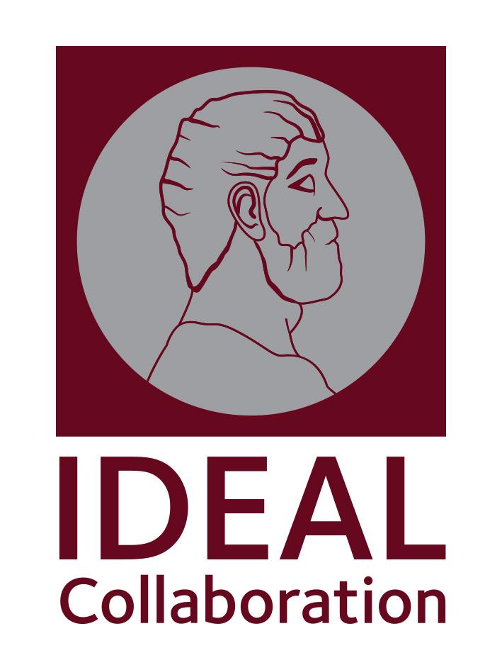 03 IDEAL Logo_2015 07 23