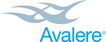 Avalere Health Logo_2015 07 24