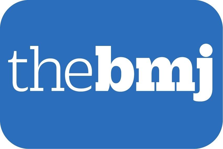 BMJ Logo_ 2015 08 11