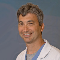 Frederic Resnic, MD